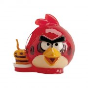 Bougie Angry Birds