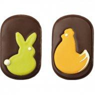 9 Assortiments P�ques en Chocolat