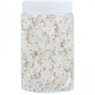 Confettis Fantômes en sucre (50g)