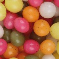 Sachet Bonbons Oeufs de Pâques (1,5 cm) - 50 g