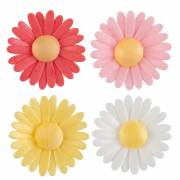4 Fleurs Madison - Azyme