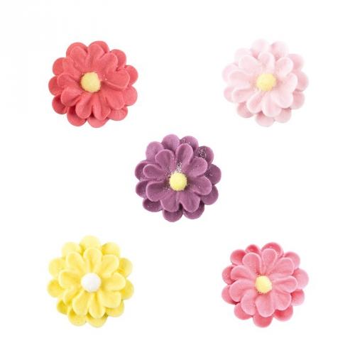 5 Fleurs Manuela