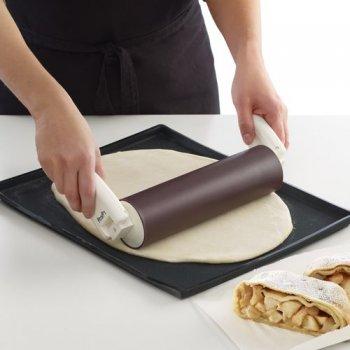 Rouleau à pâtisserie