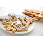 Kit Créatif Biscuits Princesse