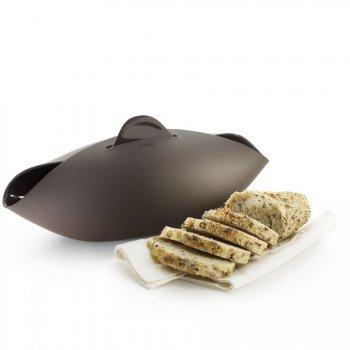Kit Moule à pain facile
