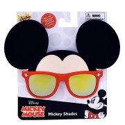 Lunettes de Déguisement Mickey