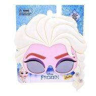 Lunettes de Déguisement Elsa La Reine des Neiges
