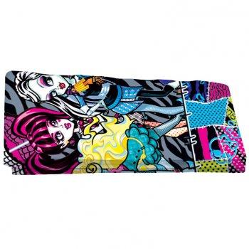 Nappe Monster High Friends