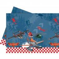 Nappe Planes 2