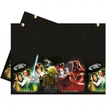 Nappe Star Wars Heroes