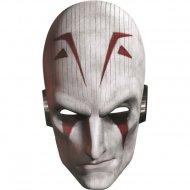 6 Masques Star Wars Rebels