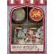 Kit 24 Caissettes et D�co � Cupcakes Preux Chevaliers images:#0