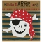 Guirlande Pirate Smile images:#0
