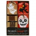 Kit pour bonbons Halloween. n°1