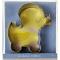 Emporte-pi�ce Poussin images:#0