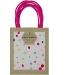 8 sacs cadeaux Confettis Folie. n°2