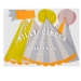 8 Chapeaux Silly Circus. n�2