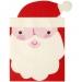 20 Serviettes Père Noël. n°1