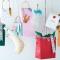 3 Etiquettes Cadeaux Rennes images:#1