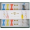 Kit de Décoration oeufs de Pâques images:#1