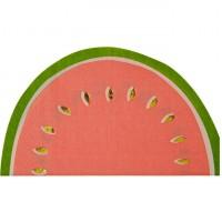 Contient : 1 x 16 Serviettes Pastèque Fruity Party