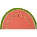 Boîte à fête Fruity Party. n°3
