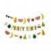 Guirlande Fruity Party. n°2