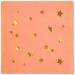 16 Petites Serviettes Magic Stars. n°6
