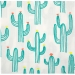 Boîte à fête Cactus. n°3