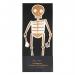 8 Squelettes Cuivre à Suspendre (24 cm). n°2