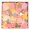 Confettis Love Pink images:#1