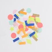 Confettis Magic Rainbow