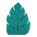 16 Serviettes Feuilles Jungle (18,5 cm). n°1