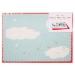 Carte Calendrier de l Avent Pop Up (27 cm) - Papier. n°3
