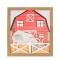 Guirlande - Animaux de la Ferme images:#1