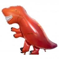 Ballon Géant T-Rex (84 cm) - Dinosaure