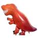 Ballon Géant T-Rex (84 cm) - Dinosaure. n°1