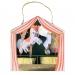 Contient : 1 x Kit Déco Cupcakes - Cirque. n°5