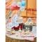 Kit Déco Cupcakes - Cirque images:#1