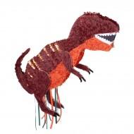 Pull Pinata T-Rex