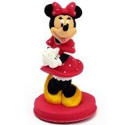 Grande Figurine Minnie