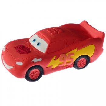 Grande Figurine Déco Cars 2D