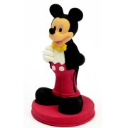 Grande Figurine Mickey