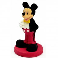 Grande Figurine Déco Mickey