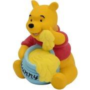 Grande Figurine Déco Winnie