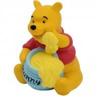 Grande Figurine Winnie