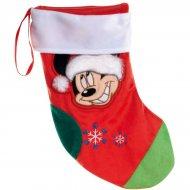 Botte de Noël Mickey