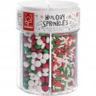 Décors Sprinkles Noël à parsemer