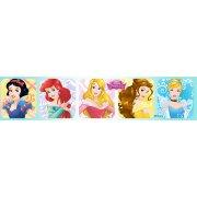 Ruban Pâte à sucre Princesses Disney Glamour