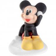 Figurine Mickey en Sucre